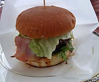 Mineburger