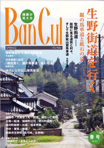 Bancul_2