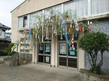 Tanabata20192_20190728204701